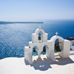 איי יוון