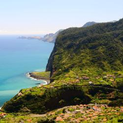 Ilha da Madeira