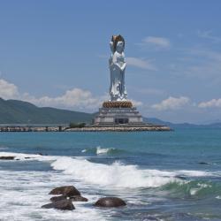 Província de Hainan