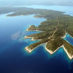 האי הבר