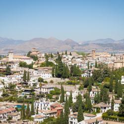 Província de Granada