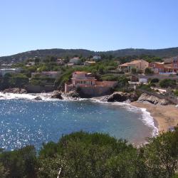 Golfe de Saint Tropez