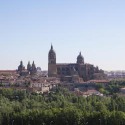 Província de Salamanca