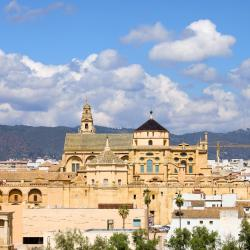 Província de Córdoba
