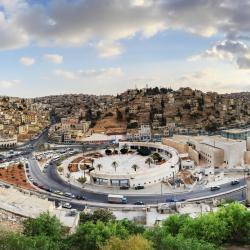 Gobernación de Ammán