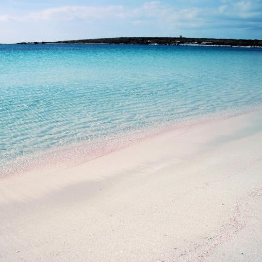 Praias de Migjorn e Llevant