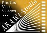 photothèque numérique – Vente de droits à l'image professionnels et particuliers – Images d'œuvres d'artistes peintres et sculpteurs – Photographies de la nature – Photos numériques de lieux de tourisme – Photo de villes et lieux touristiques – Vente photos aux professionnels du graphisme de l'édition et de l'imprimerie