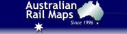 railmaps.com.au