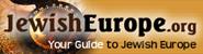 jewisheurope.org