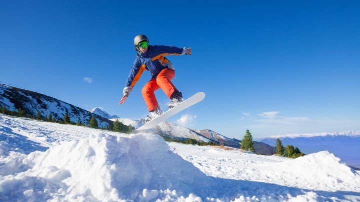 Encontre o melhor de Winterberg para esqui - descida livre