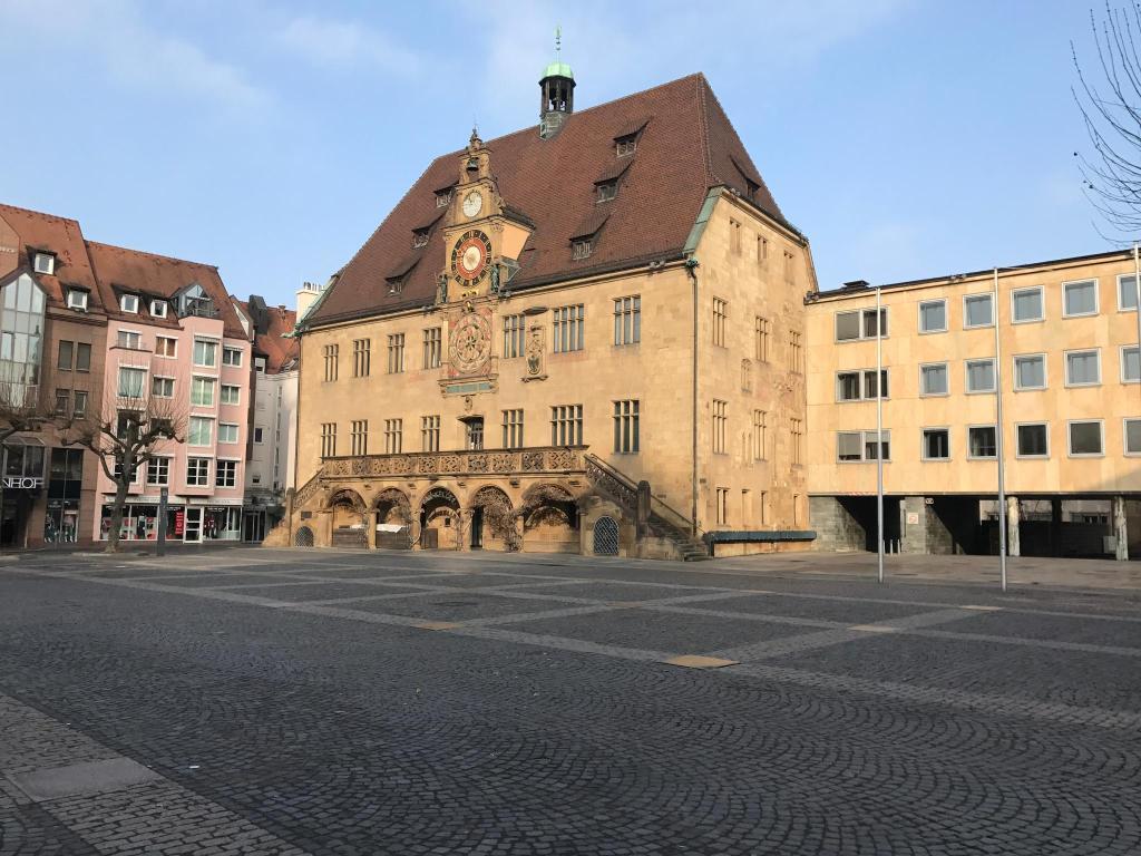 Merkur Casino Heilbronn