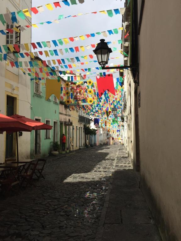 3 Quartos Enseada do Porto