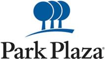 Park Plaza Hotels & Resorts