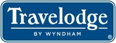 Travelodge by Wyndham