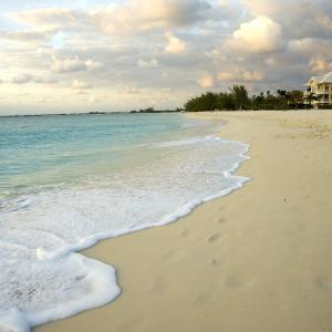 Ilhas Caimã
