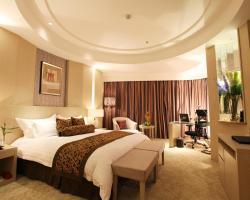 Juneyao Joya Hotel