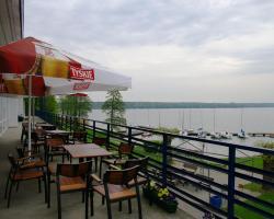 Hotel Port JKW