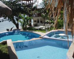 Dolphinbay Beachfront Resort