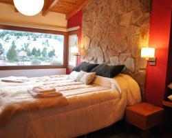 Kurtem Lodge