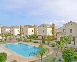 Villa Sappho