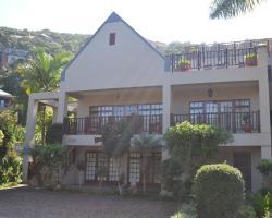 Cormorant Guesthouse & Suites