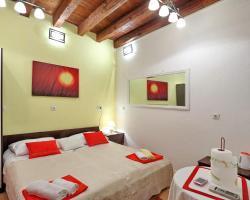 Apartment City Center Dragica