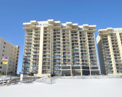 Phoenix Condominiums by Wyndham Vacation Rentals