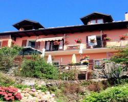 Casa Giovanna Quattro