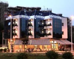 Hotel Montedobra