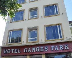 Ganges Park Hotel