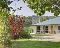 Brookfield Guest House