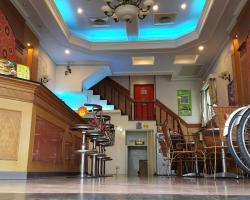 Kenting Bicycle Inn
