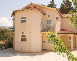 Apartment Starigrad 17