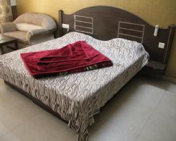 Hotel Prem Nisarga
