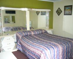 Stay Inn Motel