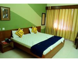 Vista Rooms at Samta Nagar