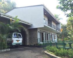 Anniewatte House