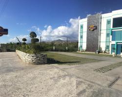 Hotel Monte Mar