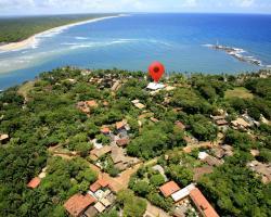 Porto dos Casais Guest House Itacaré
