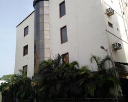 Hotel Shree Sai Shraddha