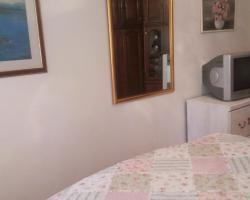 Apartment Aspalatos
