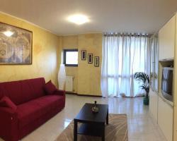 Apartment Capuana