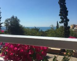 Casa Vacanze Palma
