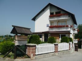 , Grabovac