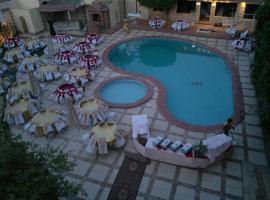 , Luxor