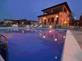 Residence Barcarola, Sirmione