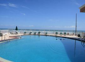 The 30 Best Hotels In Daytona Beach Usa Booking Com