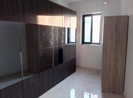 Apartment Graziella, Birkirkara