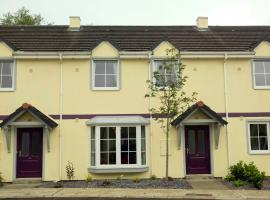 Forelands Holiday Houses, Kenmare