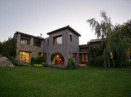 Aldebaran Hotel & Spa, San Carlos de Bariloche